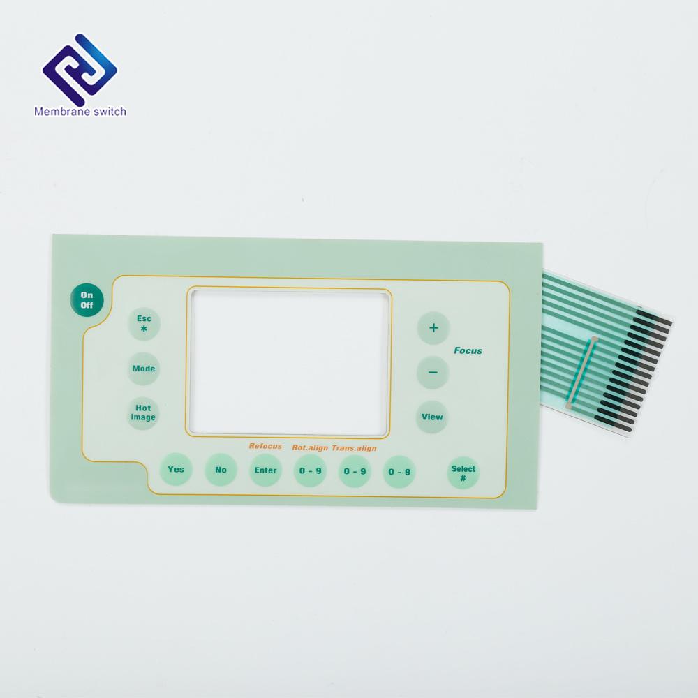 Factory Mode Tv China