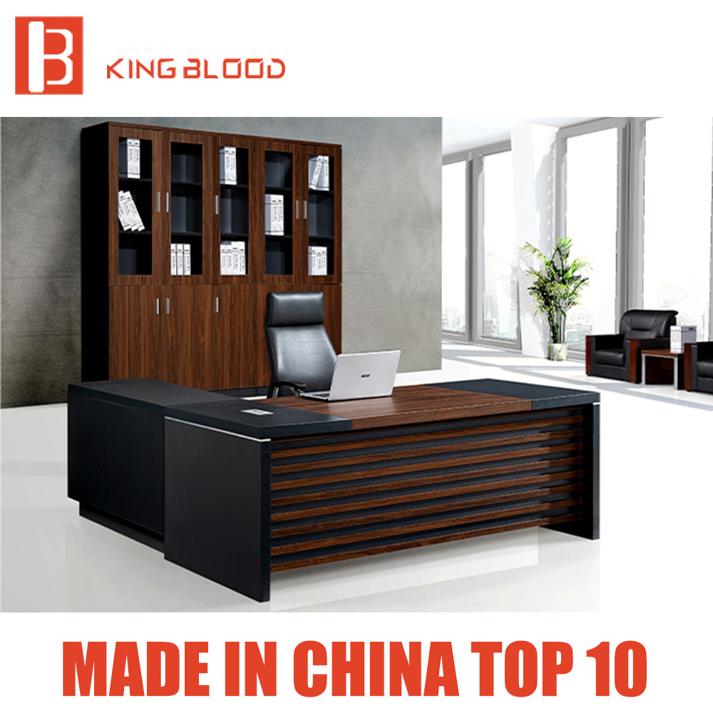 China Hotel Home Office Furniture Manufacturers Suppliers Made In