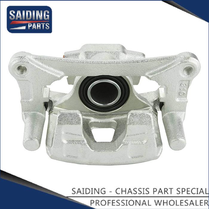 Brake Caliper Price >> Hot Item Mn116310 Factory Price Brake Caliper For Mitsubishi Lancer Cs1a Cs3a Cs3w Cs5a