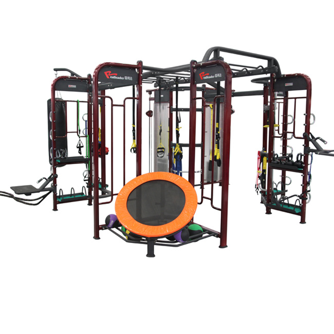 360 Multi Function Gym Equipment pictures & photos