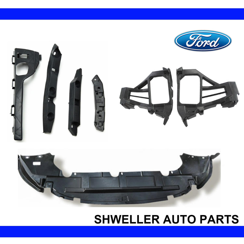 China auto parts for ford focus china focus car parts focus car accessories