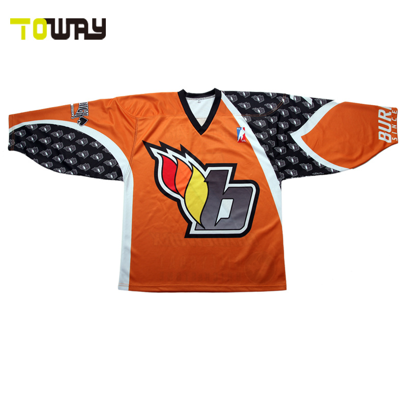 wholesale sports jerseys usa