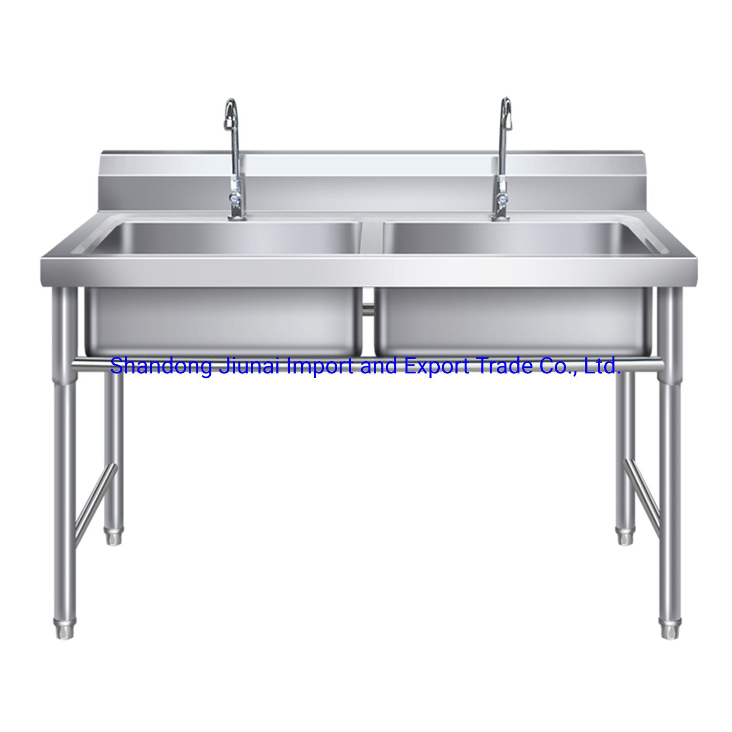 China Kitchen Corner Sink For Sale Price Of Drain Kit Kitchen Basin Sink 3 Meters China Stainless Steel Sink