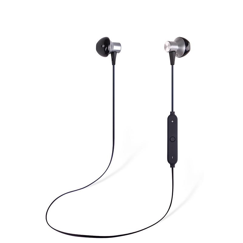 China Cell Phone Headset Wireless Sport Bluetooth Earphones Sport Bluetooth Headphone China Headset And Earphone Price
