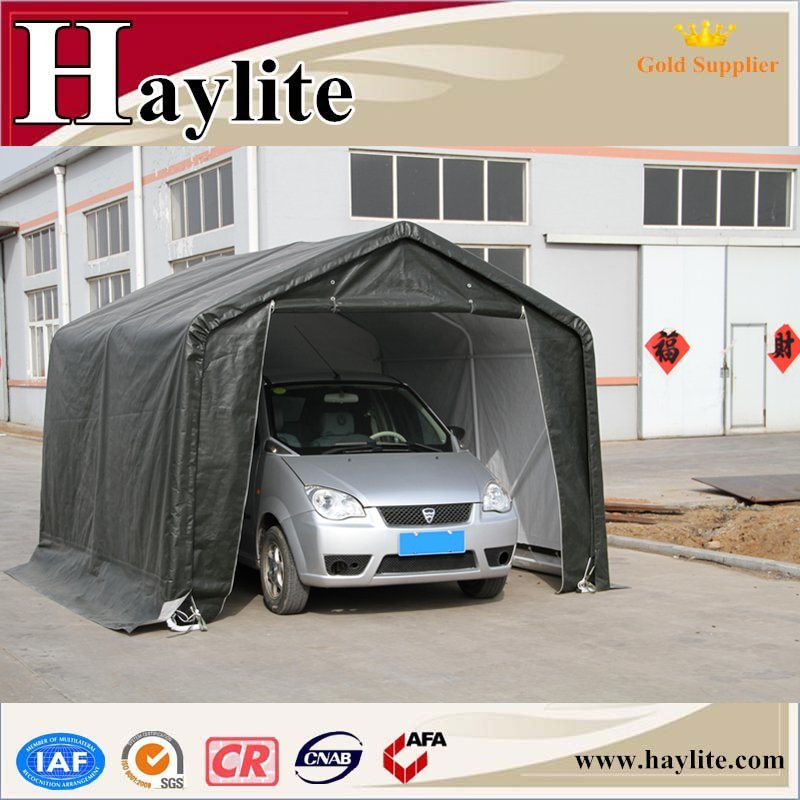 sc 1 st  Qingdao Haylite Machinery Co. Ltd. & China Inflatable Car Garage Tent Car Wash Tent - China Tent Car Tent