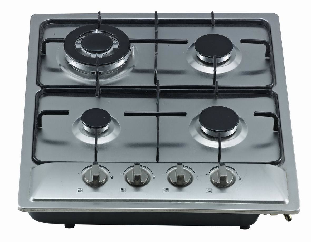 kitchen stove gas china kitchen gas stove china gas stove 750
