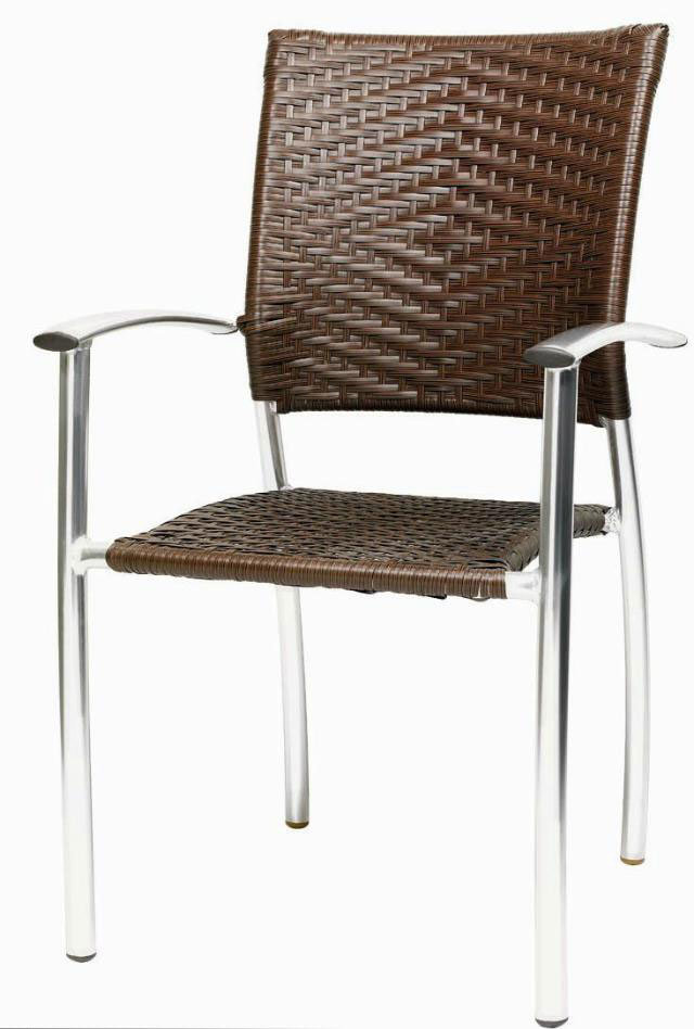 Merveilleux China Wicker Cane Bistro Chairs Cafe Chairs Restaurant Chairs Lz 021    China Cafe Chairs, Stackable Cafe Chair