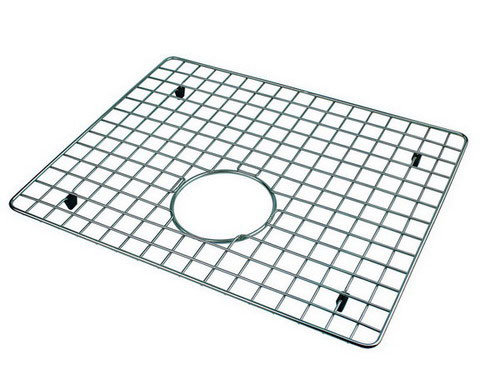 Stainless Steel Bottom Grid Of Kitchen Sink Ssg A02
