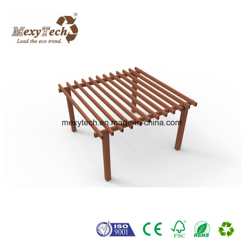 Swell China Outdoor Waterproof Easy To Install Garden Wpc Wood Forskolin Free Trial Chair Design Images Forskolin Free Trialorg