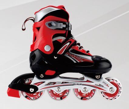 Skates For Sale >> Hot Item Hot Sale Children Teenager Inline Skates Roller Skates