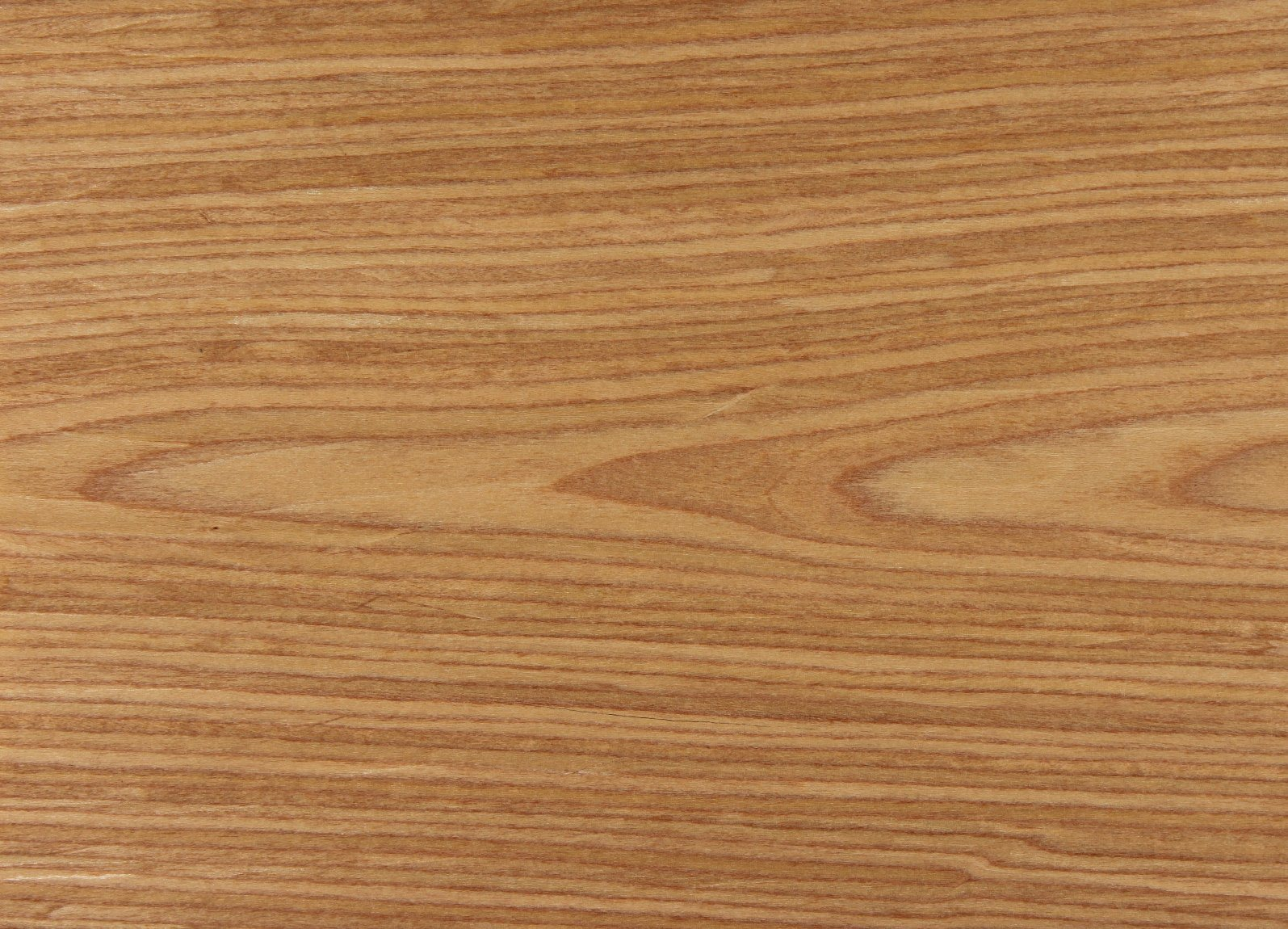 China hot sale engineered wood veneer cherry 638c for decoration and furniture china furniture veneer kitchen cabinet veneer