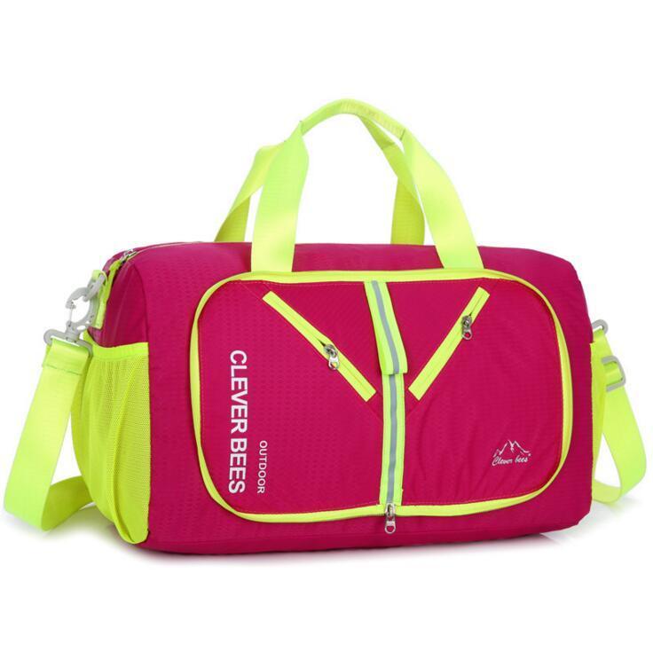 098ea53ee074 China Wholesale Promotion Duffle Bag Michael Kors Bag Duffle Photos ...