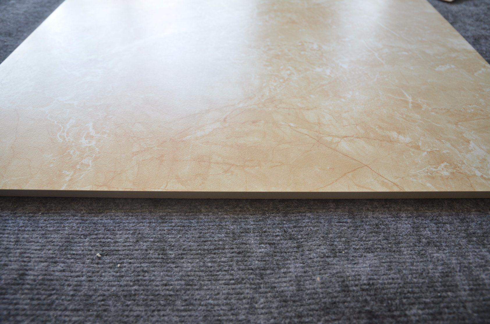 China Rustic Tile Ceramic/Foshan Ceramic Floor Tile/Best Type Tile ...