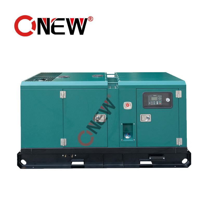 images?q=tbn:ANd9GcQh_l3eQ5xwiPy07kGEXjmjgmBKBRB7H2mRxCGhv1tFWg5c_mWT Diesel Engine Diesel Generator Parts Diagram