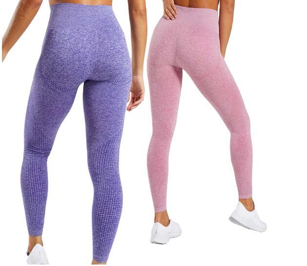50223580d62f6 China 2019 Ladies Hot Sale Gymshark Seamless High Waist Flex Leggings -  China Women Pants, Ladies Pants