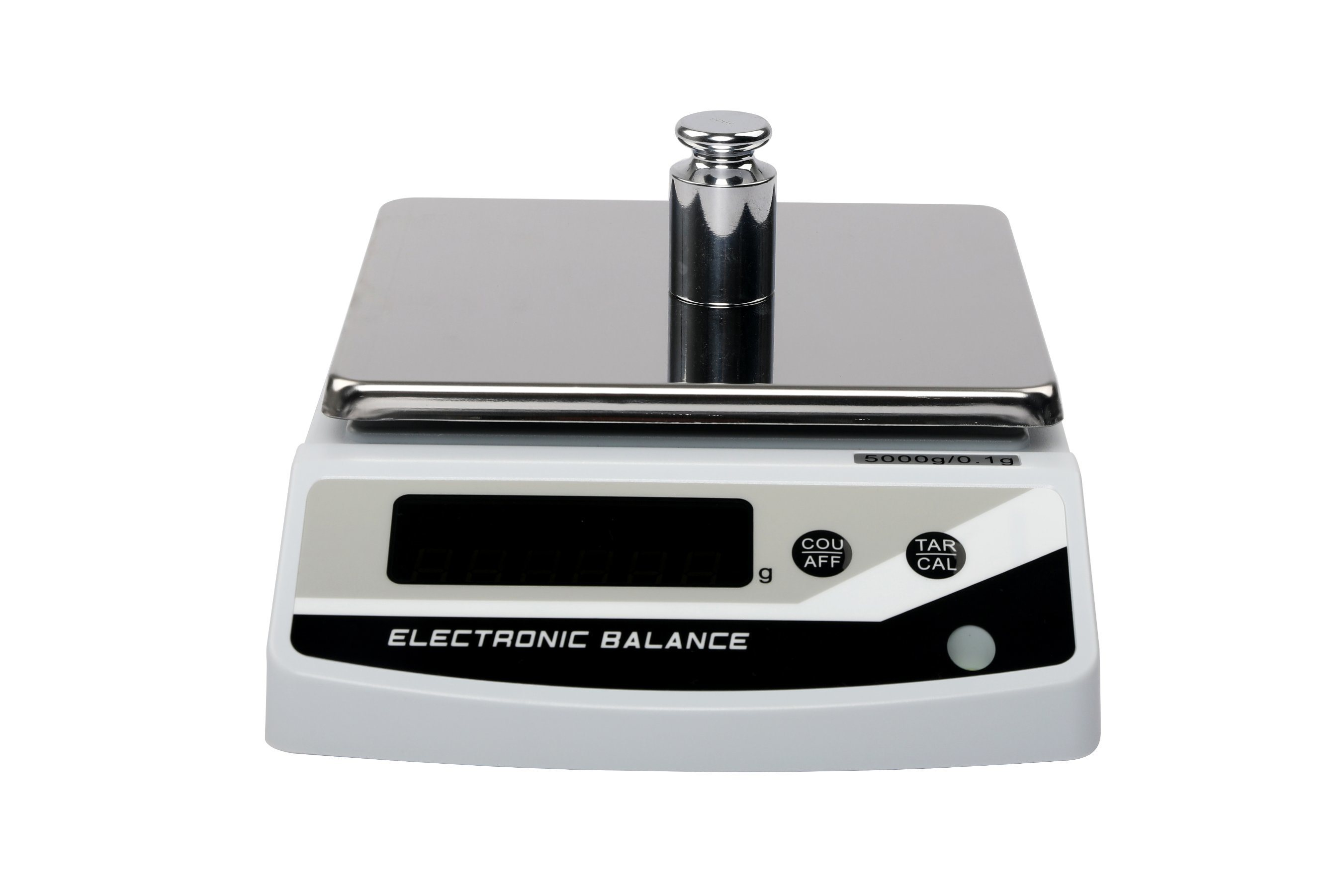 Image result for cheap scales