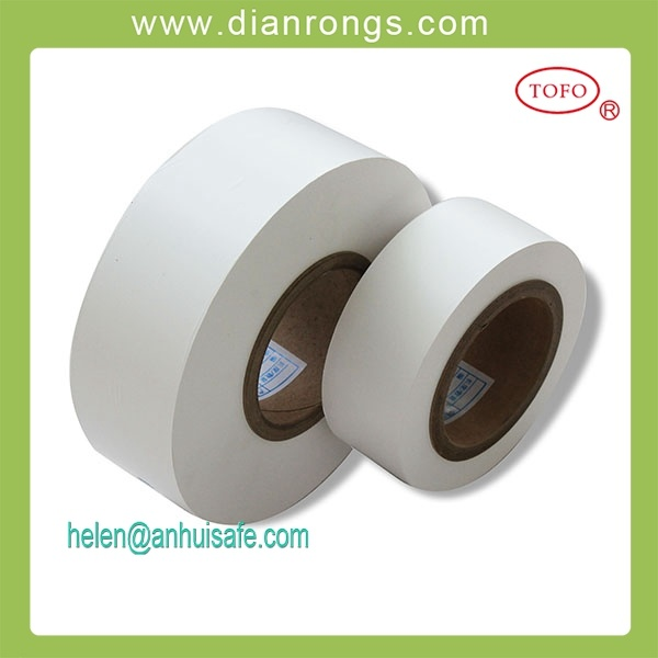 Lithium Ion Battery Protective Films for Seperating
