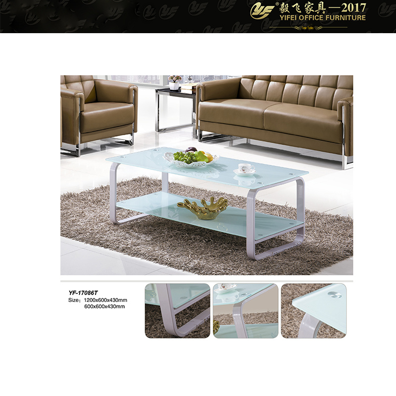 China Coffee Table With Black Glass Top Cool Coffee Tables Small Coffee Tables For Sale Yf 170086t China Coffee Glass Table Coffee Desk