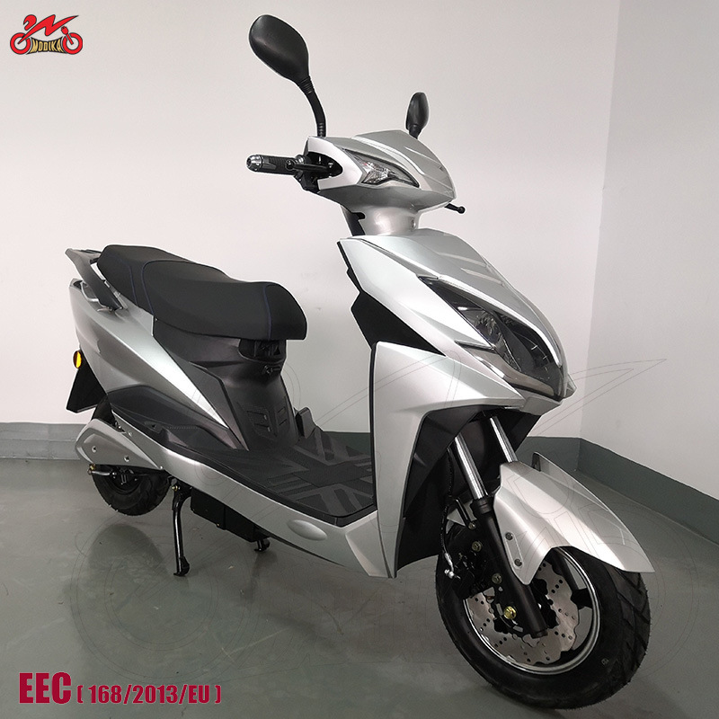 Electric Motor Scooter >> Hot Item 72v20ah Lithium Electric Motorcycle Powerful Electric Motor Scooter