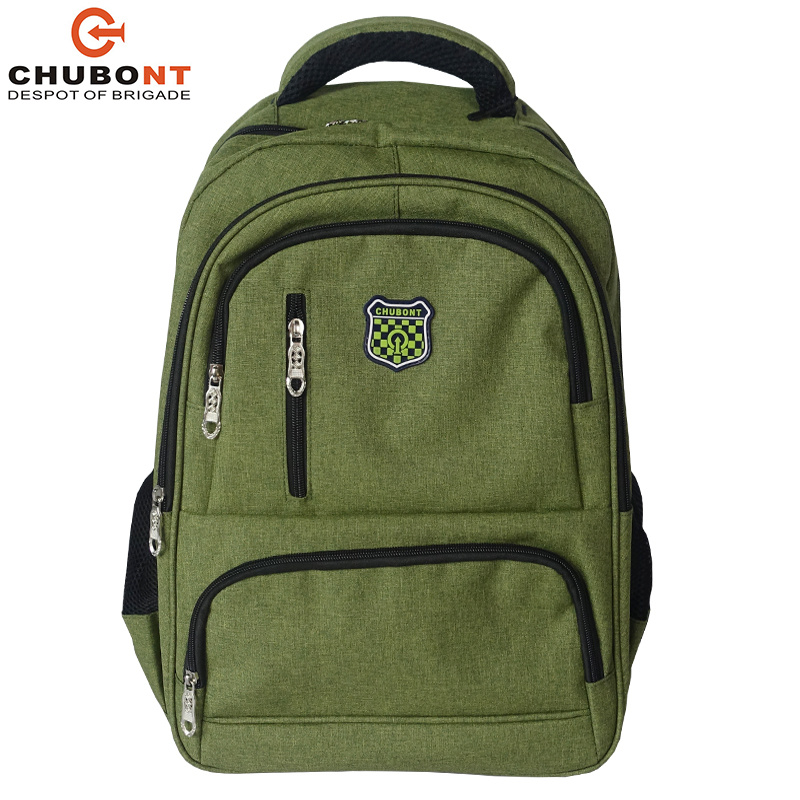70754fab3 China Chubont 2018 Customize Student Laptop Day Pack Plain School Backpack  - China Backpack, Mac Book Bacpack