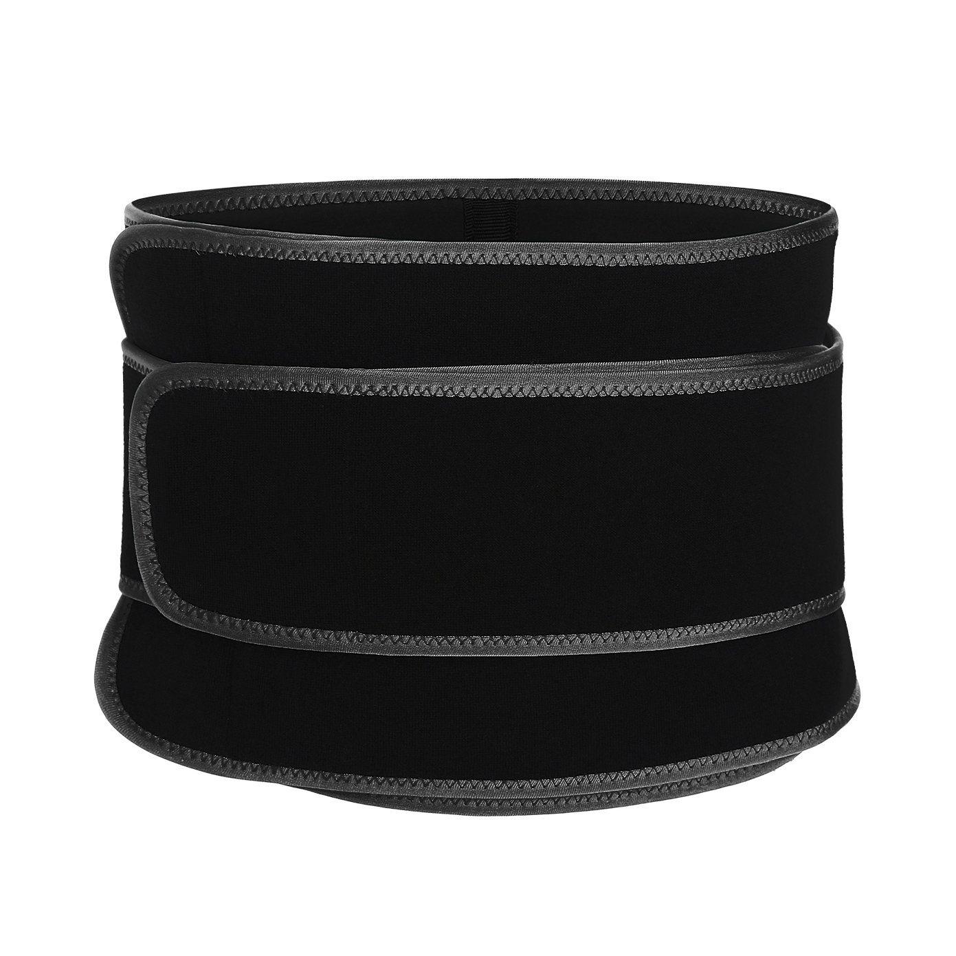 780b88af5 China Men Waist Trainer Vest for Weight Loss Hot Neoprene Corset Belt -  China Neoprene Socks Belt