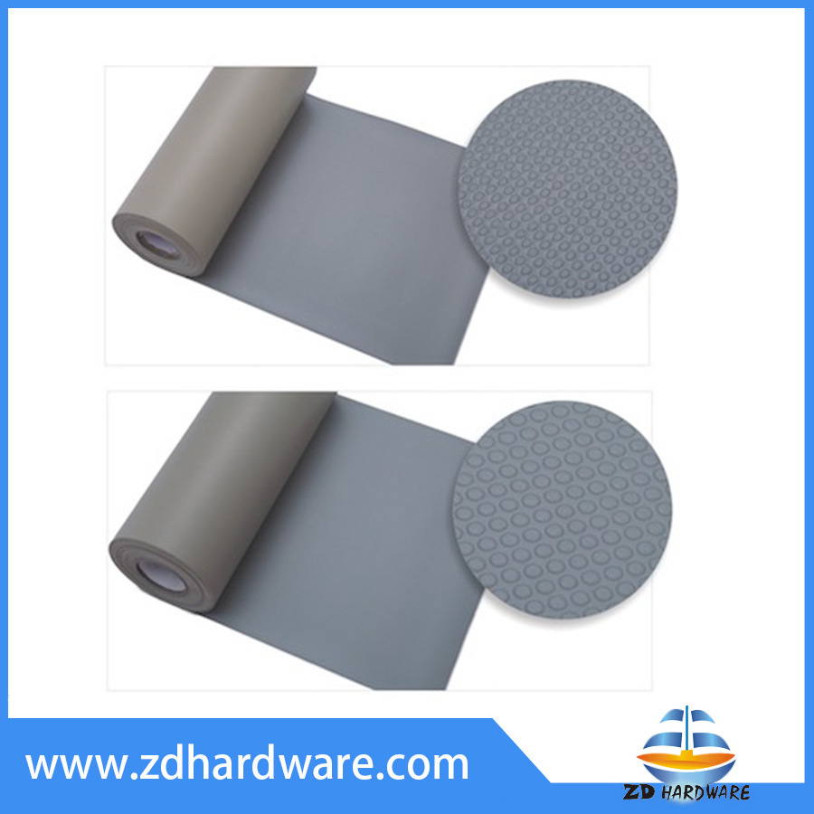 China Hot Selling Kitchen Anti Slip Mat EVA Worktop Non-Slip Mats ...
