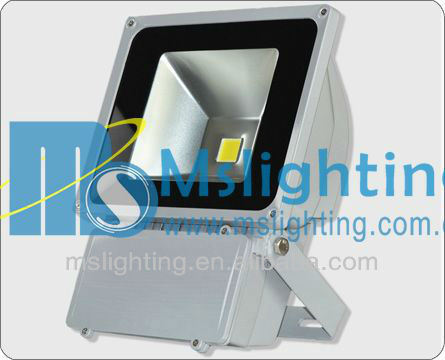 [Hot Item] 30W COB DMX 512 Waterproof IP 65 LED Wall Washer LED Flood Light