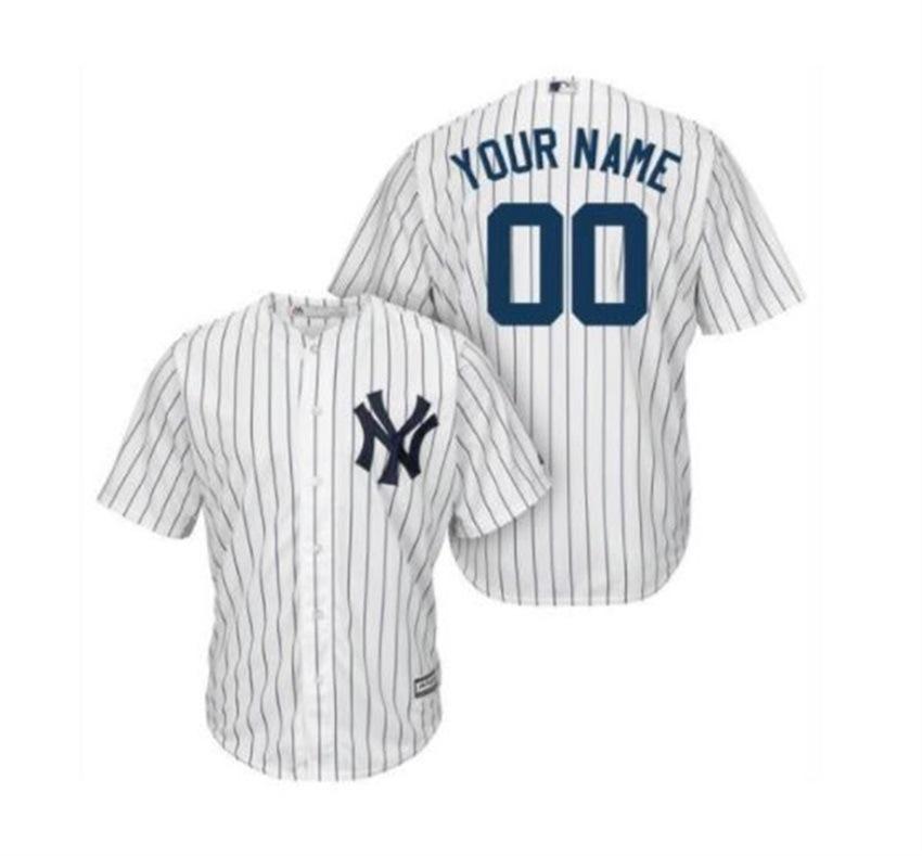Hot Item Custom Sublimation Baseball Tee Shirt Jersey