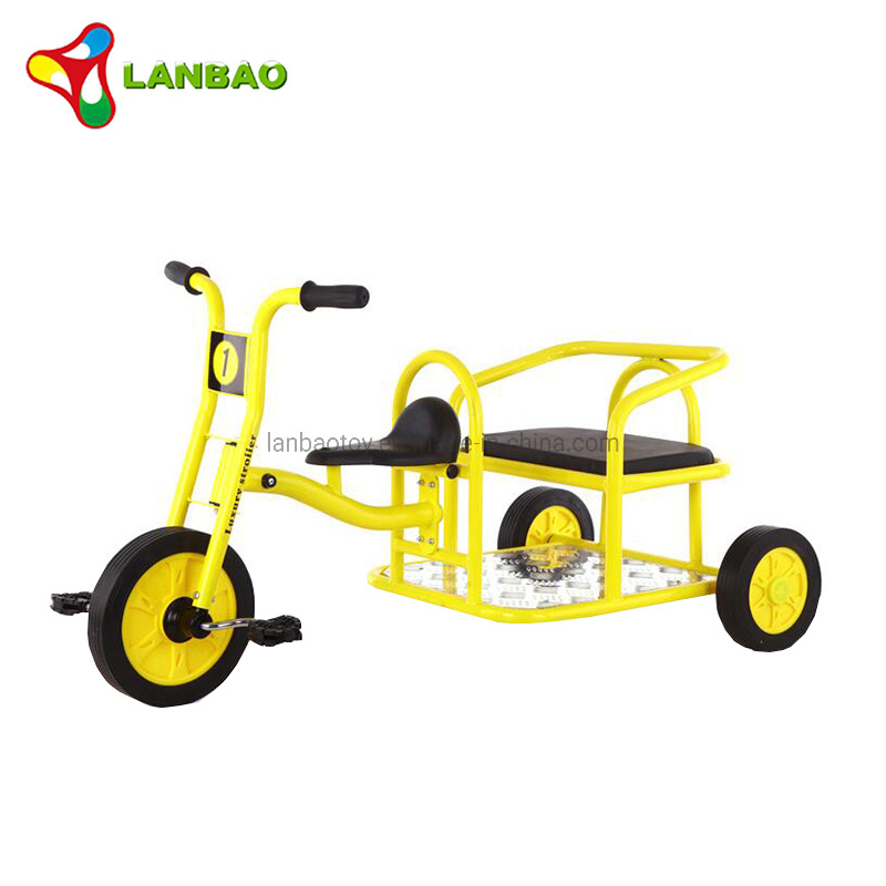 89a550ab978 China Kids Trike, Kids Trike Manufacturers, Suppliers, Price |  Made-in-China.com