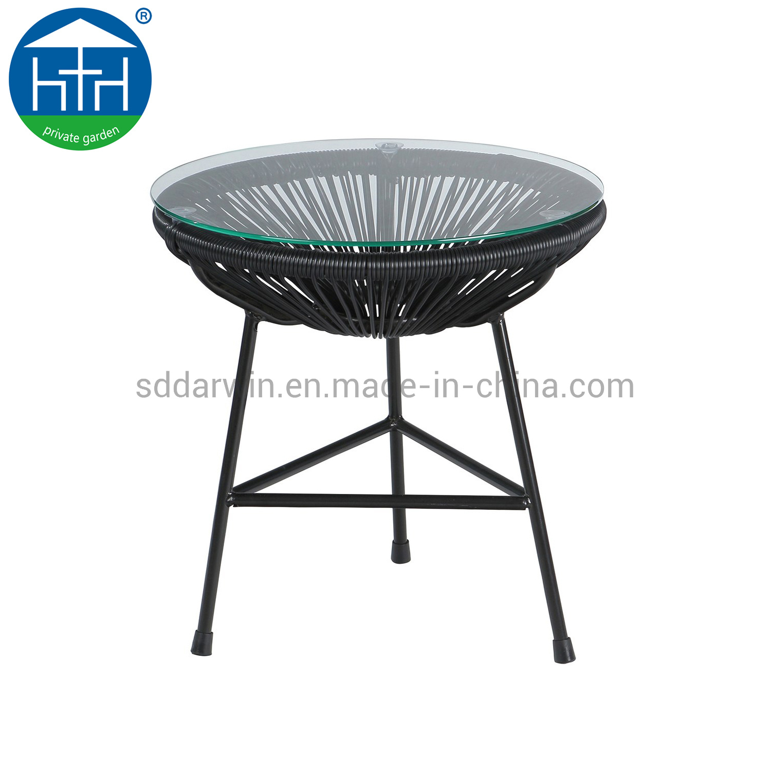 Cool Hot Item Fashion Leisure Outdoor Chair Steel Frame With Plastic Rope Acapulco Chair Camellatalisay Diy Chair Ideas Camellatalisaycom