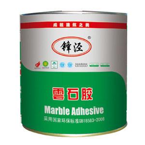 [Hot Item] High Quality Marble/Stone/Granite Glue/Adhesive