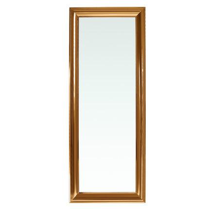 China High Quality Framed Mirror Bathroom Mirror Decorative Mirrors China Framed Mirror Bathroom Mirror