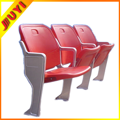 China Blm 4351 Hard Plastic Chairs Cushion Seat For Swimming Pool