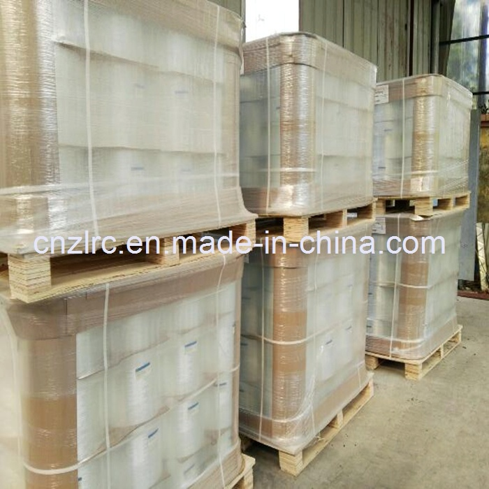 Direct Pultrusion Fiberglass Roving From China