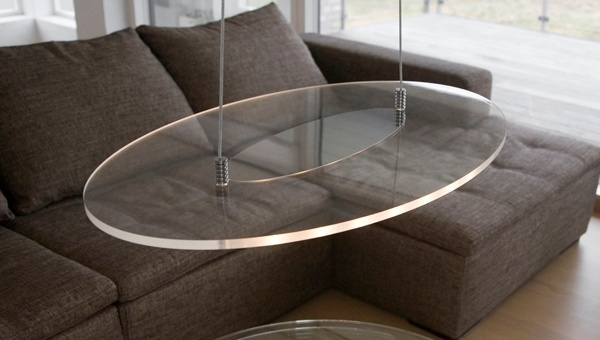 Superbe China Table Top Acrylic Sheet/ Plastic For Table Top   China Acrylic Sheet  For Table Top, Acrylic Table Top