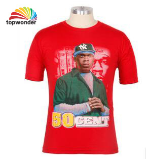 3026b933 Customize Campaign March Election T Shirt for Various Logos, Sizes, Colors,  and Designs