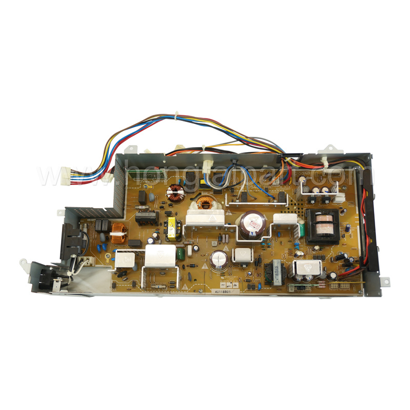 LVPS Printer Parts RM2-7942-000CN for HP M506 Low-Voltage Power Supply