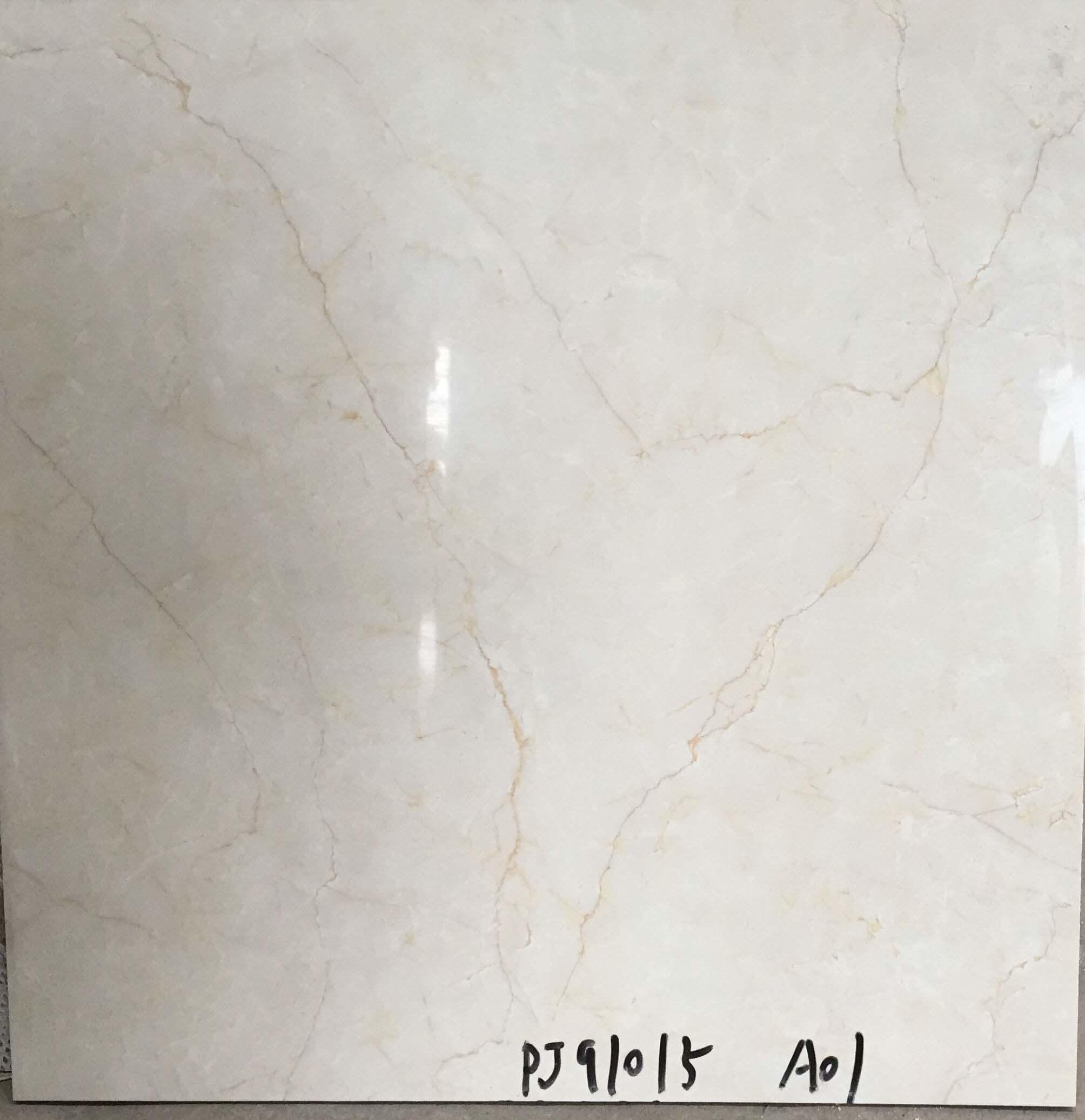 China white color full glazed polished marble floor tiles china china white color full glazed polished marble floor tiles china tile polished tile dailygadgetfo Images