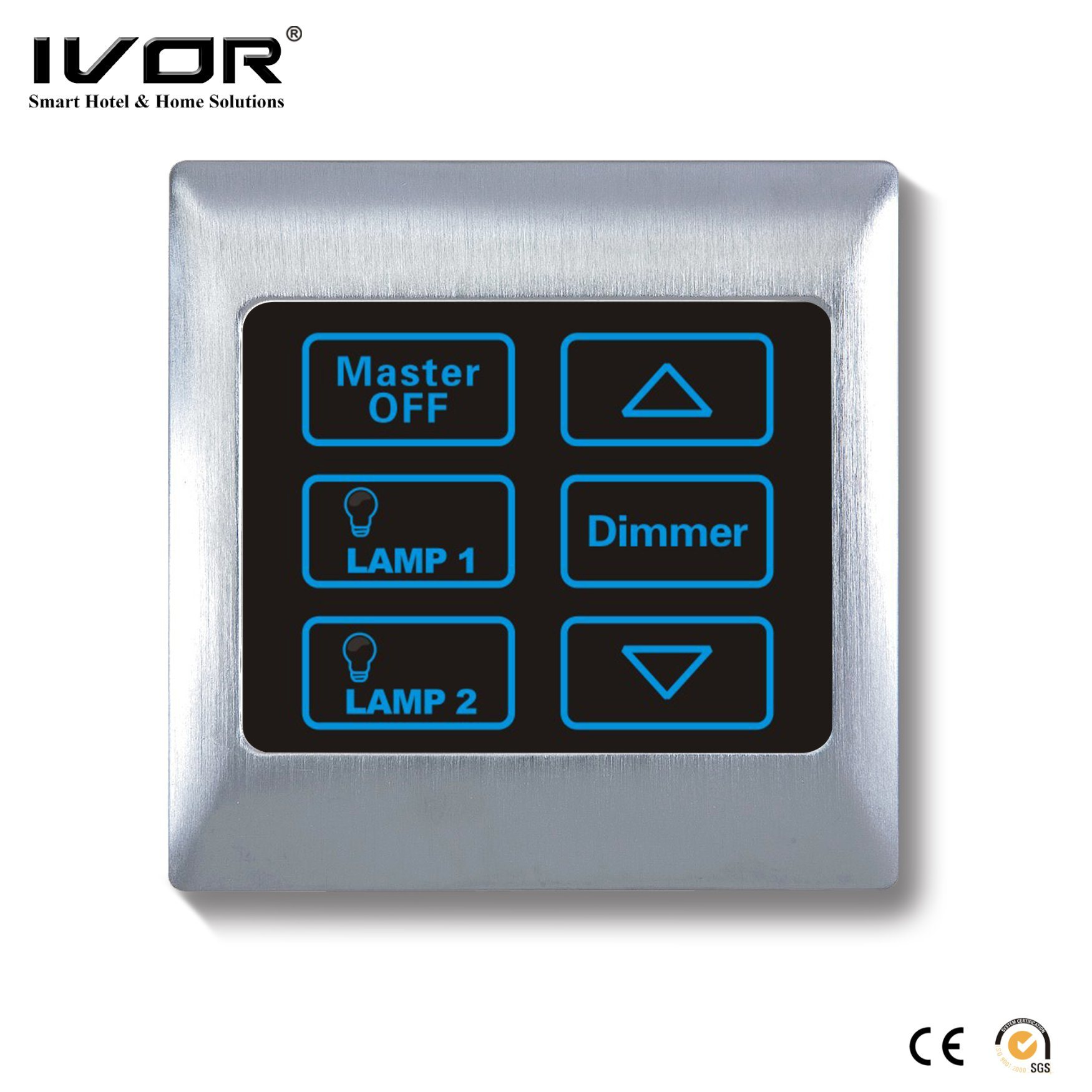 product rotating traditional lighting etn also dimmer vtl co metal light switch prod