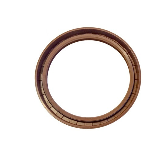 42X55X7 Tc FKM FPM Viton Rubber Shaft Oil Seal pictures & photos