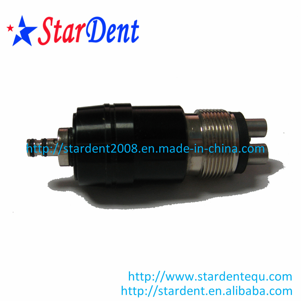 Dental Handpiece Spare Parts NSK Quick Coupling Surgical Medical Instrument pictures & photos