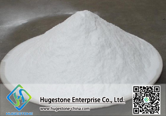 High Quality Dl-Malic Acid (MFCD00064212)