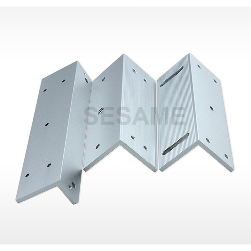 Hot Sale 600lbs Electromagnetic Lock with Signal Output (SM-280-S) pictures & photos