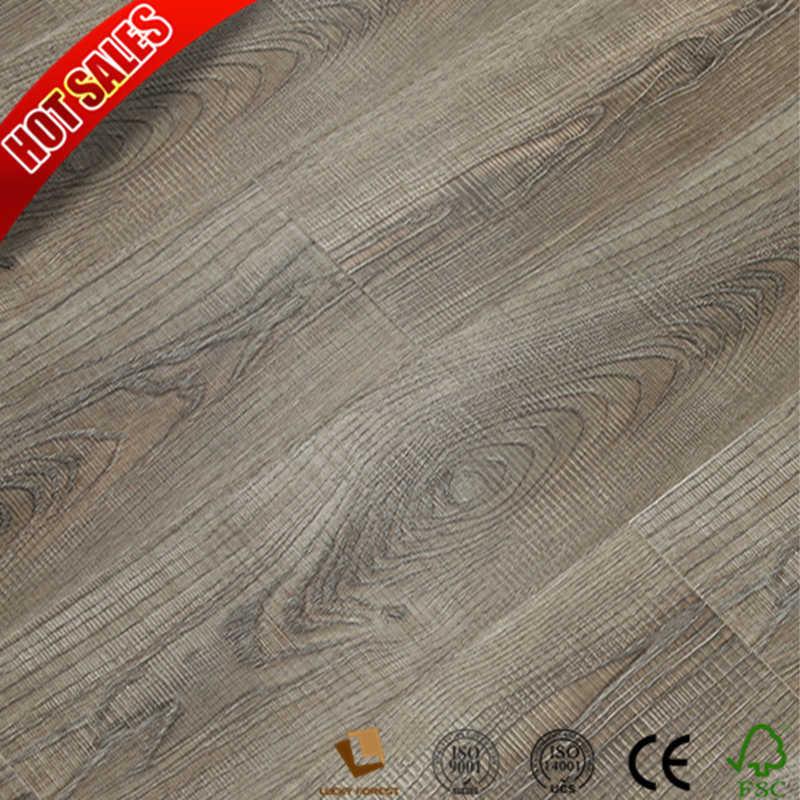 Melamine Laminate Flooring 12mm Ac4 Class32