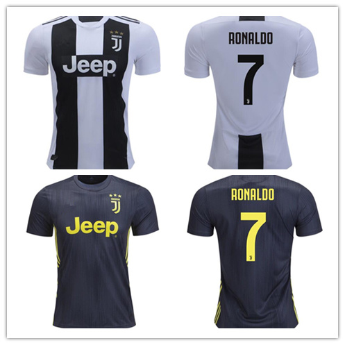 timeless design c1755 1f615 ronaldo soccer jersey cheap