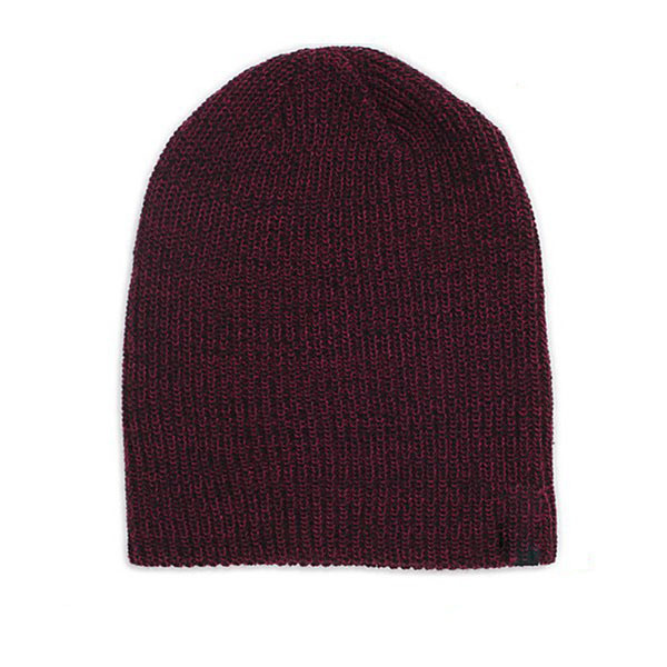 China Wholesale Blank Beanies Hats - China Blank Beanies Hats ... ccfd5d16b11