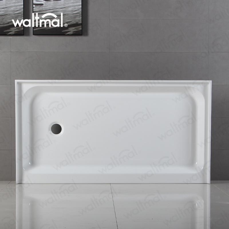 Solid Surface Shower Base.Hot Item Kohler Maax Oem Shower Base Shower Pan Solid Surface Shower Pan