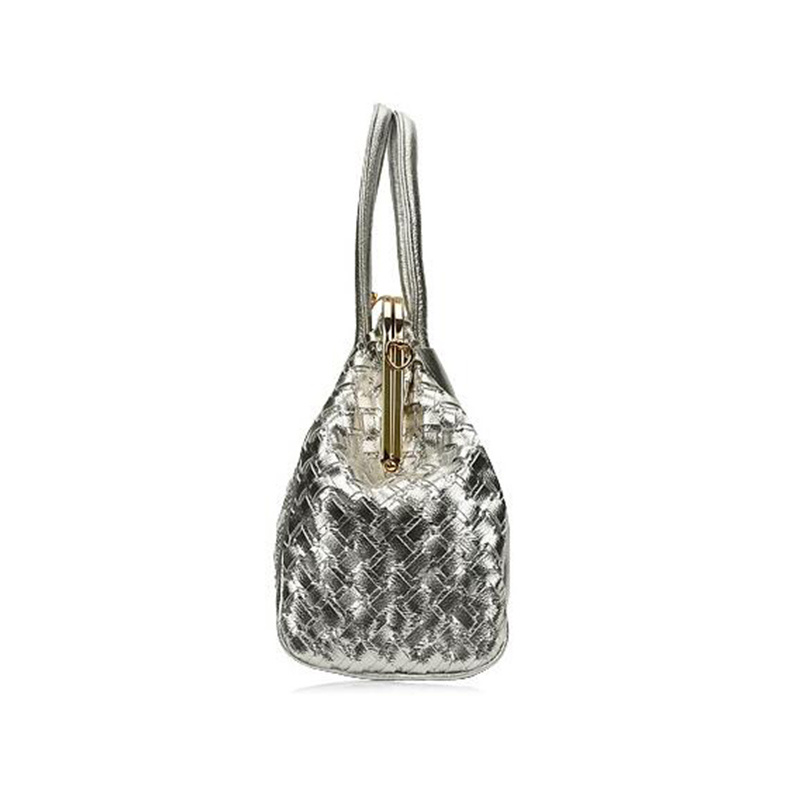 Zexin Small Size Ladies′ Fashion Evening Bags OEM/ODM Shoulder Bag Wzx1012 pictures & photos