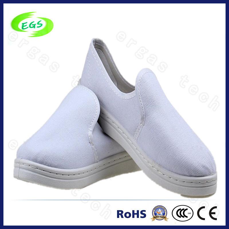 China High Quality Purple PVC ESD