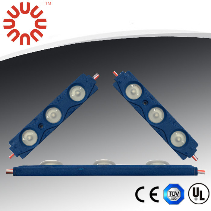 Epistar 2835 SMD LED Module for Advertising Signs Light
